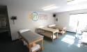 pspt-clinic01