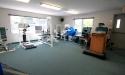 pspt-clinic05