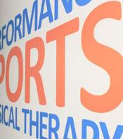 physical therapist buffalo ny area